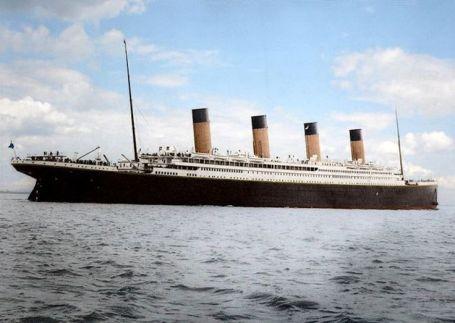 372f54e5c2f4170e7b4f53d3b2ef3133--titanic-history-colorized-photos.jpg