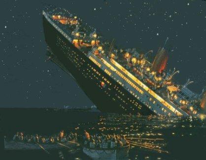halifax 08 titanic 2