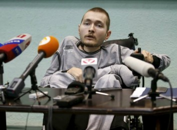 Head-Transplant-1.jpg