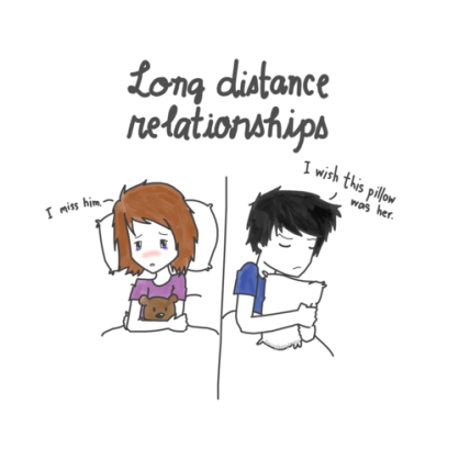 Long-Distance-Relationship-Couple.png