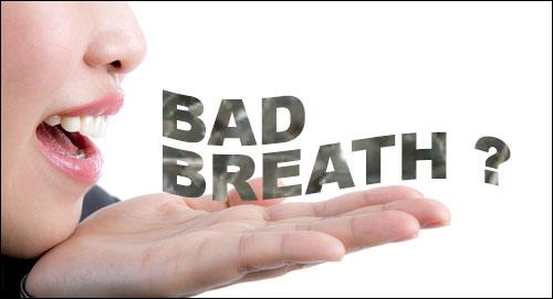 bad-breath.jpg